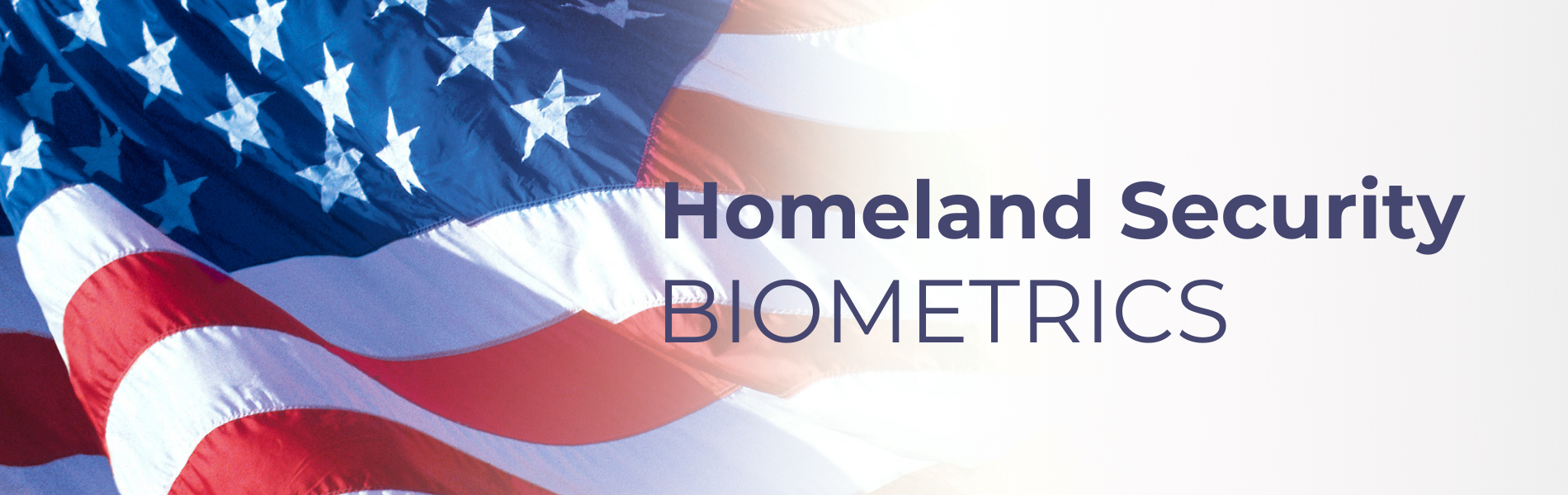 Homeland Security Certified
